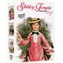 Coleção Shirley Temple Vol. 2 + Frete Grátis