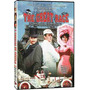Dvd A Corrida Do Século Tony Curtis, Jack Lemmon
