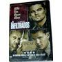 Os Infiltrados Dvd Original - Leonardo Dicaprio