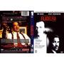 Filadelfia - Original - Tom Hanks Denzel Washington
