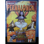 Dvd Cartoon: Amigos Do Pernalonga Vol. 01 - Frete Grátis