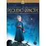 Dvd, O Pequeno Príncipe ( Raro) - Stanley Donen, Gene Wilder