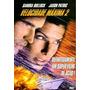 Dvd Velocidade Máxima 2, Sandra Bullock, Original Lacrado
