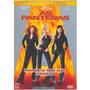 Dvd As Panteras- Edição Especial (lacrado)