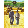 Dvd - Ratos E Homens - ( Of Mice And Men )