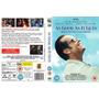 Dvd Lacrado Importado As Good As It Gets Regiao 2