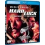 Blu-ray Hard Luck - Jogo Sujo - Wesley Snipes - Dublado
