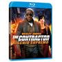 Blu-ray O Agente - Dublado - Wesley Snipes - Lacrado