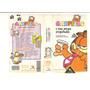 Garfield E Seus Amigos Atrapalhados - Desenho - Dublado