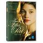 Dvd - A Filha Do Pai
