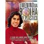 Dvd, Menino Da Bolha De Plástico ( Raro) - John Travolta