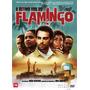 O Ultimo Voo Do Flamingo Dvd Mia Couto Filme Moçambique
