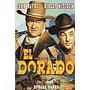 Dvd Filme - El Dorado