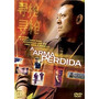 Dvd Original Do Filme A Arma Perdida