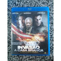 Filme Blu-ray - Invasão A Casa Branca - Gerard Butler