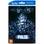 Pulse - Locação Online