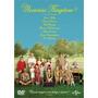 Moonrise Kingdom Dvd Bruce Willis Bill Murray