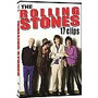Dvd Filme - The Rolling Stones - 17 Clips
