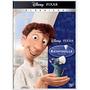 Dvd Original Ratatouille