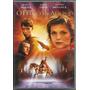 Dvd - O Feitiço De Áquila - Michelle Pfeiffer - Lacrado