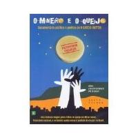 Helvécio Ratton Dvd - O Mineiro E O Queijo