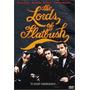 Dvd, Lords De Flatbush ( Raridade) - Sylvester Stallone,1