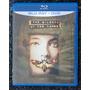 Blu-ray The Silence Of The Lambs (o Silencio Dos Inocentes)