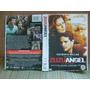 Dvd Zuzu Angel Daniel Oliveira E Patricia Pillar Original