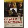 Dvd, Samurai Do Entardecer ( Japão Raro ) - Hiroyuk Sanada-9