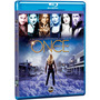 Era Uma Vez,once Upon A Time 2 Temporada Blu-ray