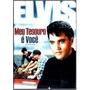 Meu Tesouro E Voce - Original - Elvis Presley