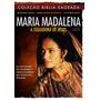 Filme: Maria Madalena - A Seguidora De Jesus - Filme Gospel
