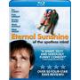 Blu-ray Disc - Eternal Sunshine Of The Spotless Mind