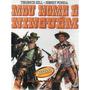 Dvd - Meu Nome É Ninguem - Terence Hill & Henry Fonda- D0615