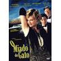 Dvd, Miado Do Gato ( Raro) - Bogdanovich, Kirsten Dunst.3