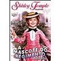 Dvd Filme - Shirley Temples - A Mascote Do Regimento