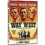 Dvd Filme - Desbravando O Oeste
