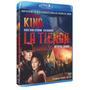 Trocas Macabras Blu-ray Legendas Pt Lacrado! Stephen King