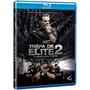 Blu-ray Disc Tropa De Elite 2 - O Inimigo Agora É Outro