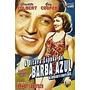 Dvd Filme - A Oitava Esposa Do Barba Azul