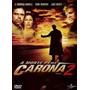 A Morte Pede Carona 2 (universal) - Dvd Lacrado