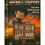 Dvd, Roy Colt E Winchester Jack ( Raro) - Brett Halsey-1