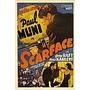 Dvd Filme - Scarface - A Vergonha De Uma Nação