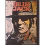 Dvd Billy Jack Tom Laughlin Delores Taylor
