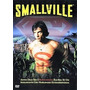 Dvd- Smallville - Tom Welling ( Episódios Pilotos) Lacrado