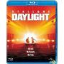 Blu-ray Daylight - Satallone - Dublado - Lacrado