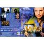 Dvd O Aprendiz De Merlin - Sam Neill