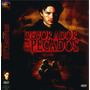 Dvd, Devorador De Pecados ( Raro), Heath Ledger, P. Weler-1