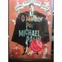 Dvd Monty Python: O Melhor Por Michael Palin - Lacrado