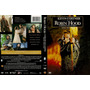 Robin Hood Príncipe Dos Ladrões- Dvd Kevin Costner- Original